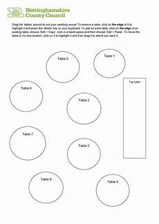 Downloadable Seating Chart 40 Great Seating Chart Templates Wedding Classroom More