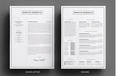 Attention Grabbing Cover Letter 9 Attention Grabbing Cover Letter Ideas The Motley Fool