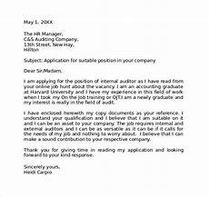 What Is Letter Of Intent Letter Of Intent For Employment 9 Download Free