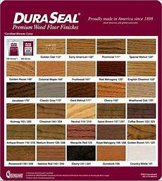 Minwax Duraseal Color Chart Duraseal Stain Charlotte New Home Ideas Pinterest