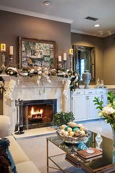 Apartment Living Room Ideas Photos 21 Living Room Decor Ideas To Inspire You