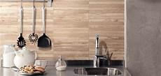 rivestimenti effetto legno piastrelle pavimenti in gres porcellanato effetto legno