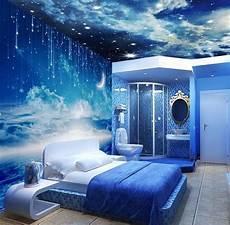 Theme Bedroom Ideas 15 Space Themed Bedroom Ideas