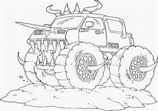 real truck coloring pages bestappsforkids