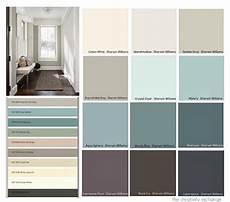 best warm paint colors 2015 141 best waiting room colors ideas images on pinterest