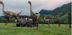 Jurassic World Malvorlagen Jogja Gallimimus Kaijumatic
