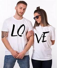 Couple T Shirt Love Design Love Couples Shirts Matching Couples Shirt Unisex