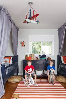 Boy Bedroom Decorating Ideas 14 Best Boys Bedroom Ideas Room Decor And Themes For A