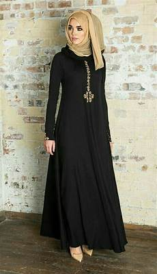 fancy lace embroidered abaya designs collection