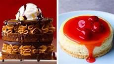 5 fancy desserts to try out this weekend cakes cupcakes