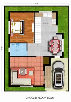 30x40 house plans for your house house plans