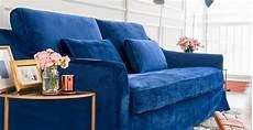 Velvet Sofa Cover 3d Image by 5 Reasons To Buy Your Velvet Sofa Covers Comfort