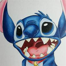 stitch disney drawing stitch drawing drawings disney