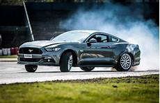 ford plans for 2020 ford mustang also hybrid in 2020 auto paradise parts