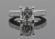 David Allen Designs Wedding Rings David Allen Designs Fine Jewelry Studio