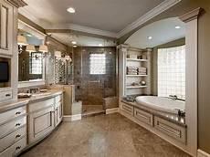 master bathroom decorating ideas digging deeper the master bathroom taft built