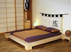 letto giapponese futon 111 best images about letti bed on low beds