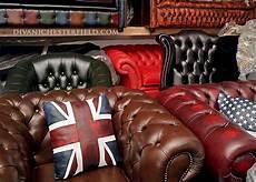 divani chester usati divano chester poltrona chesterfield roma vendita