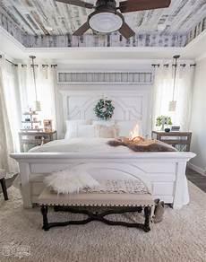 Diy Bedroom Decorating Ideas For Cozy Easy Fall Bedroom Decorating Ideas The Diy