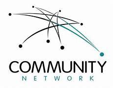 Community Network Community Network Projects Wikipedia