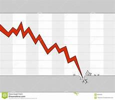 Tumblr Stock Chart Alert Matgab Bought Facebook Shares Channel 28 News