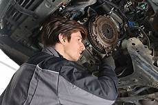 Clutchesmold Motors Services Specialise In Motor Repair Of