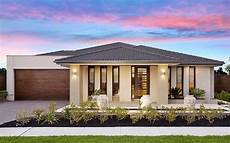 Home Design Story Move Door Image From Http Www Metricon Au Metricon Media