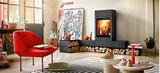 pejs indretning uk chimney stove by skantherm we are on design