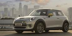 2019 electric mini cooper mini cooper se bmw s i3s in a new electrive