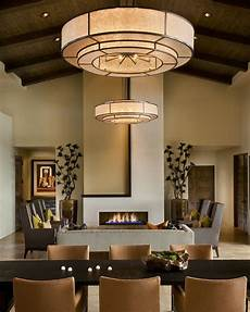 home decor modern modern traditional interior design by ownby