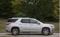 2020 chevy traverse chevrolet 2020 chevy traverse overview 2020 chevy
