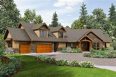 Home Design Story Ifunbox Lodge Like Craftsman With Bonus Room 69585am