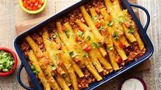 7 tasty dinner recipes 2018 how to make dinner recipes