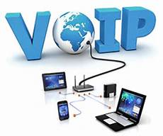Voice Over Ip Protocol Voip Telephone System Solutions Geeksmadison Geeks