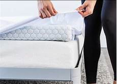 how to make a mattress softer memory foam talk