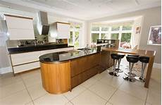 buy large kitchen island last chance to buy large mowlem used kitchen with