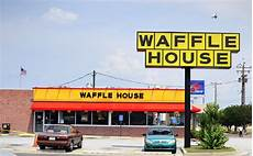 Waffle House Nutrition Chart Waffle House Waffle Calories Facts Nutrition Facts The