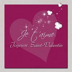 Cartes St Valentin Carte Saint Valentin 2010 Blog De Studio Scrap