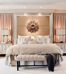 Master Bedroom Ideas Traditional 10 Traditional Style Master Bedroom Designs Master