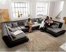 sof 225 de couro moderno mobili 225 italiano sala de estar