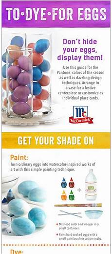 Mccormick Assorted Food Coloring Chart 29 Best Images About St Patrick Spring Easter On