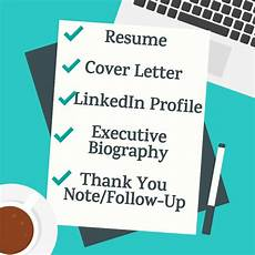 Resume Writing Services Free What Is The Cost Of An Executive Resume Writing Service