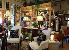 home interiors shopping next upscale resale beautifully curated home decor and