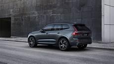 Awd Design 2020 Volvo Xc60 T5 Awd R Design 7440172 Capitol Motors