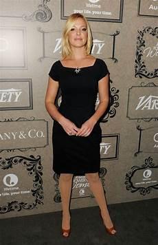 katherine heigl in 2020 fashion celebrities female