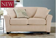 2 Sofa Cover For 3 Cushions 3d Image by Sure Fit Slipcovers The Custom Upholstered Look You Ve