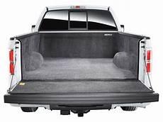 bedrug truck bed liners sharptruck