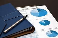 Finacial Report Financial Reports Integragen