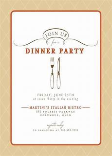 Sample Invitation For Dinner Dinner Party Invitation Dinner Party Party Invitations