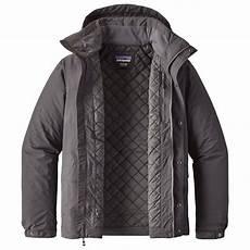 patagonia winter coats for patagonia isthmus jacket winter jacket s free uk